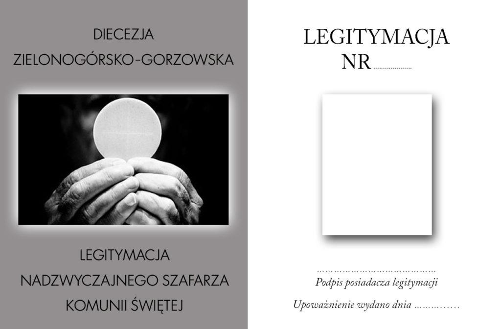 legitymacja-str-1