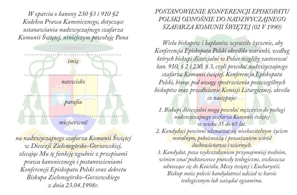 legitymacja-str-2