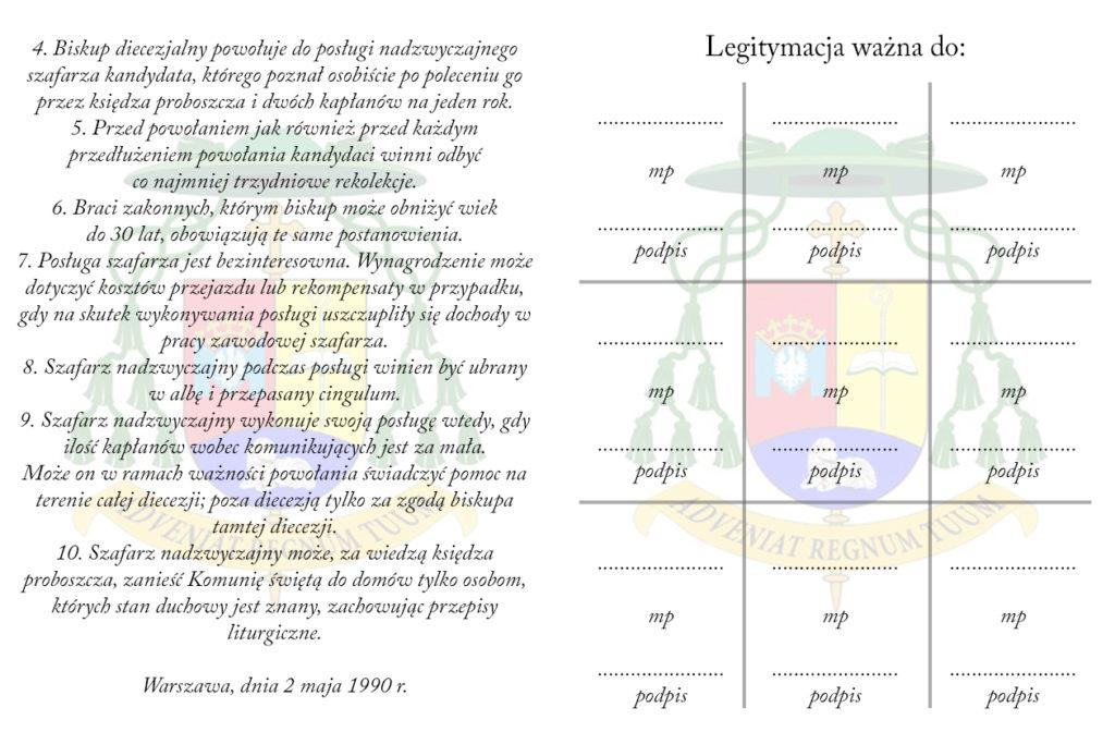 legitymacja-str-3