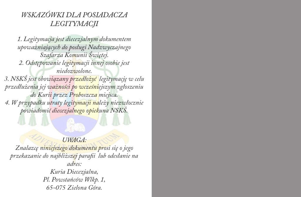 legitymacja-str-4